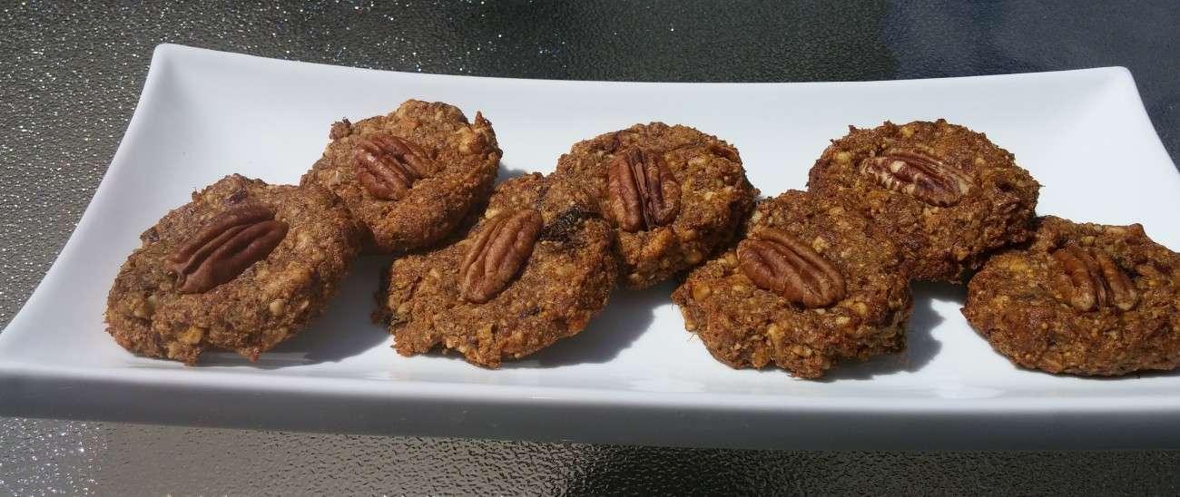 walnut cookies 2