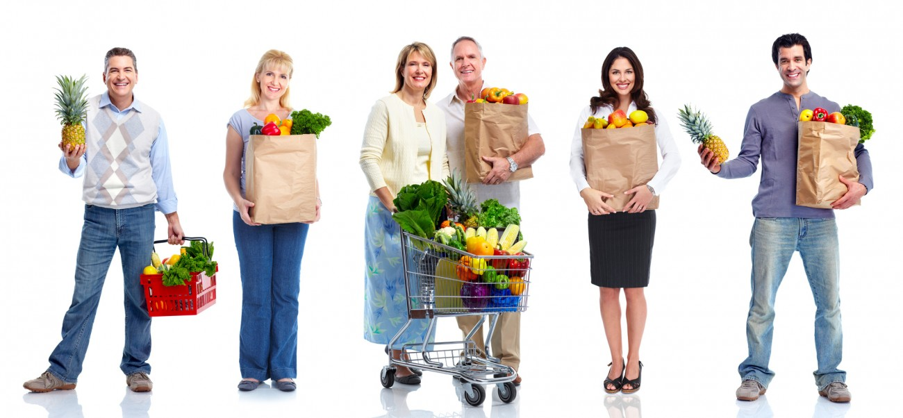 Fotolia_79468664_Subscription_Monthly_M